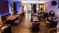 La Mafia se sienta a la mesa - San Sebastian