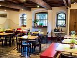 Osteria del Museo Wine & coffee