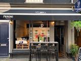 JP Oyster Bar