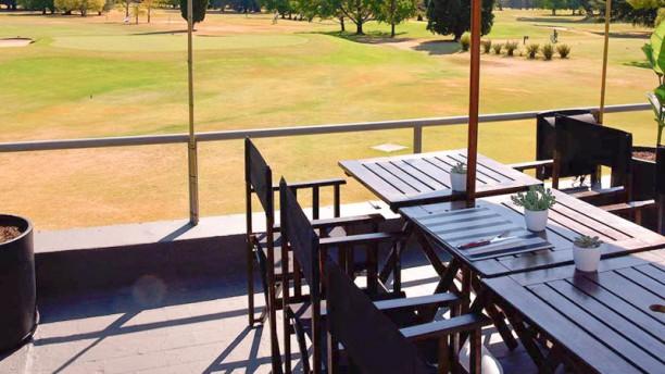 La Estaca San Isidro Golf Club In San Isidro Buenos Aires