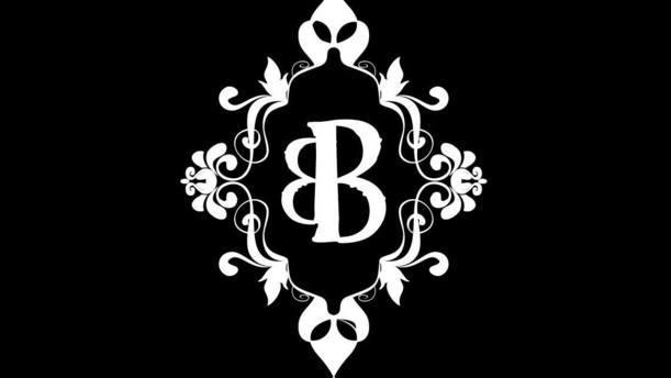 Bukowski's Bar logo