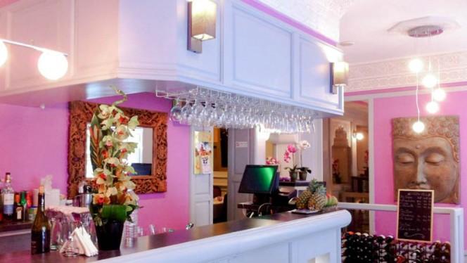 Com Viet - Restaurant - Paris