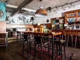 Quignon Kitchen & Bar