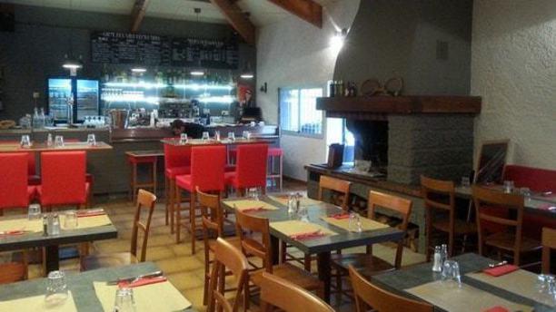 Bistro 39 Smuc Restaurant 65 Avenue Clot Bey 13008 Marseille Adresse Horaire