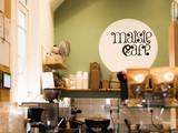 Maisie Cafe