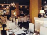 Cadillac Restaurant