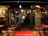 Cafe Castro