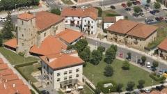 Eleizpe - Hotel Loiu