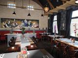 Café Restaurant 't Knooppunt