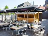 Restaurant Smaek