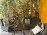 Lunchroom & Restaurant Op de Hoek
