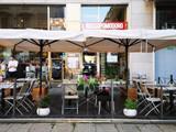 Rossopomodoro Torino Centro