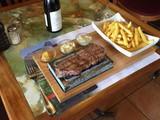 Brasserie des Bergieres