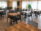 La Table des Lou Passants