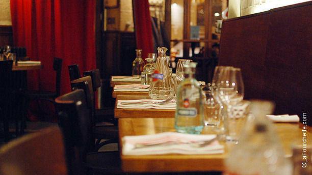 Id es de coin cuisine le bon coin 13 table de cuisine - Le bon coin paris decoration ...