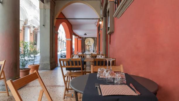 La Taverna Di Roberto In Bologna Restaurant Reviews Menu