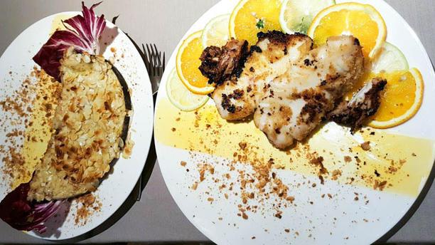 Porkao Ristorante Churrascaria Suggerimento dello chef
