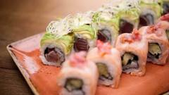 Coté Sushi