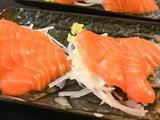 Tokyoto Sushi