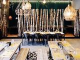 Caffetteria con Cucina - Mero & More
