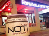 Restaurant Noti