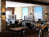 Restaurant 'De Griek' Mijdrecht
