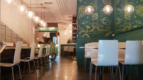 Viet Kitchen, Barcelona
