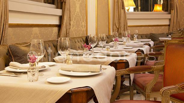 migliori siti di incontri a Barcellona Mauritius incontri