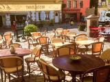 Le Café Latté