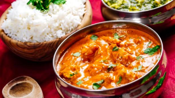 indisk restaurang borås