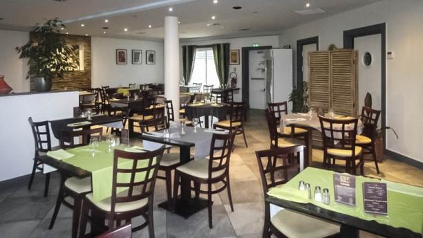 le pavillon restaurant route de cormeilles 78500 sartrouville adresse horaire. Black Bedroom Furniture Sets. Home Design Ideas