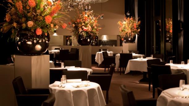 Restaurant Aan de Poel in Amstelveen - Restaurant Reviews, Menu and ...
