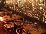 Gardenia Taverna Gastronomica