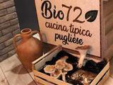 Bio 72 - Cucina Tipica Pugliese