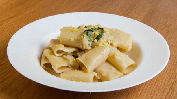Synbiofood Civitanova Marche - Carducci Suggerimento dello chef