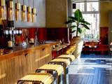 Restaurant Loca