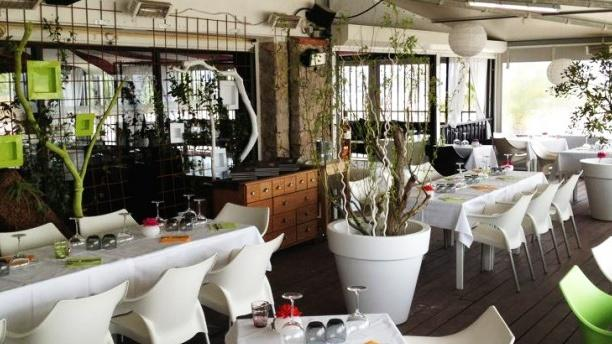 Le Satyn S Prix Restaurant