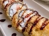Etto Sushi