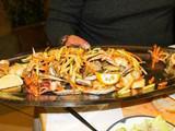 La Cambusa del Food&Relax