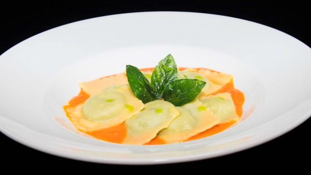 la cucina italiana en gran canaria Sugerencia del chef