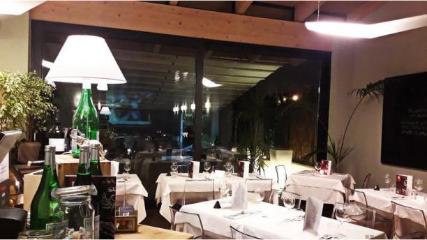 Fil Restaurant CENA