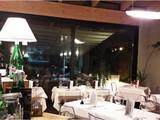 Fil Restaurant