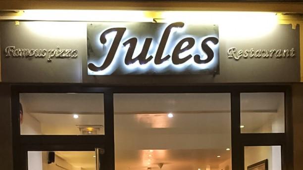 Jules exterieur