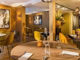 Grand Cafe Bourgogne