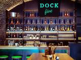 Gastrobar Dock Five