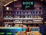 Gastrobar Dock Five