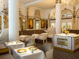 The White Room (NH Collection Grand Hotel Krasnapolsky)