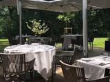 Café Brasserie Beau-Soleil