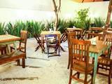 Patria Minas Bar e Restaurante