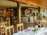 Restaurante Puerto del Emperador